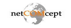 NetCOMcept